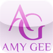 AmyGee Smart Collection