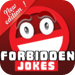 Jokes : The Forbidden Jokes [ humour for free ]