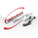 Customer Connect Tech (CC TECH)