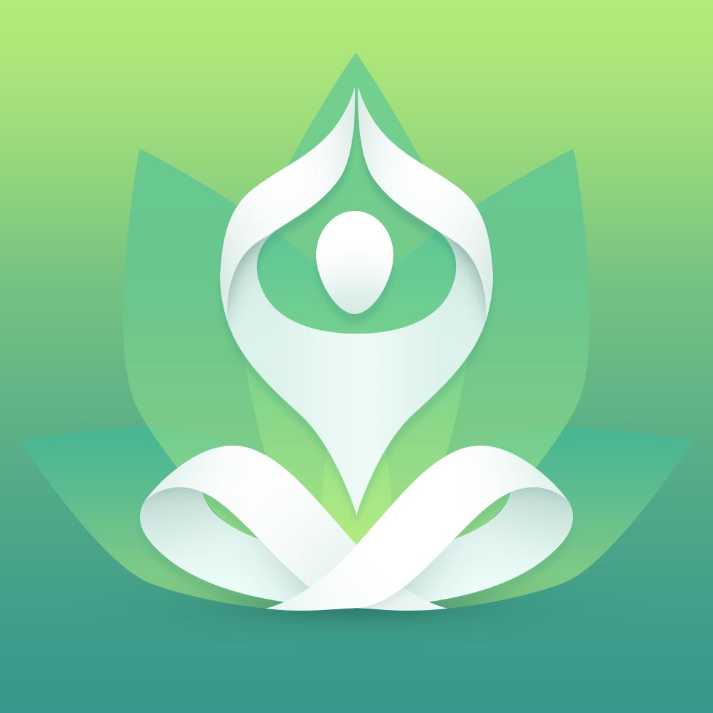 Аудио медитация без стресса