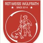 SV Rot-Weiß Wülfrath e.V.